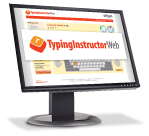 Typing Instructor Deluxe for Organizations